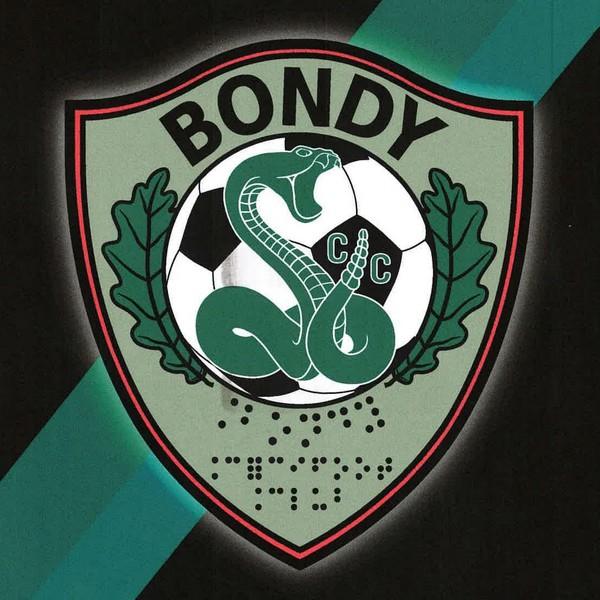 logo-bondy-cecifoot-club